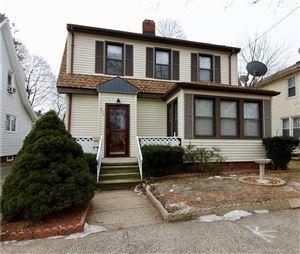 Photo of 244 William Street, West Haven, CT 06516 (MLS # 170168090)