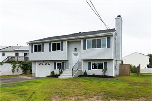 Photo of 711 Silver Sands Road, East Haven, CT 06512 (MLS # 170230090)