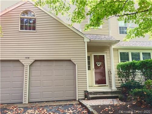 Photo of 158 Governor Trumbull Way, Trumbull, CT 06611 (MLS # 170269090)