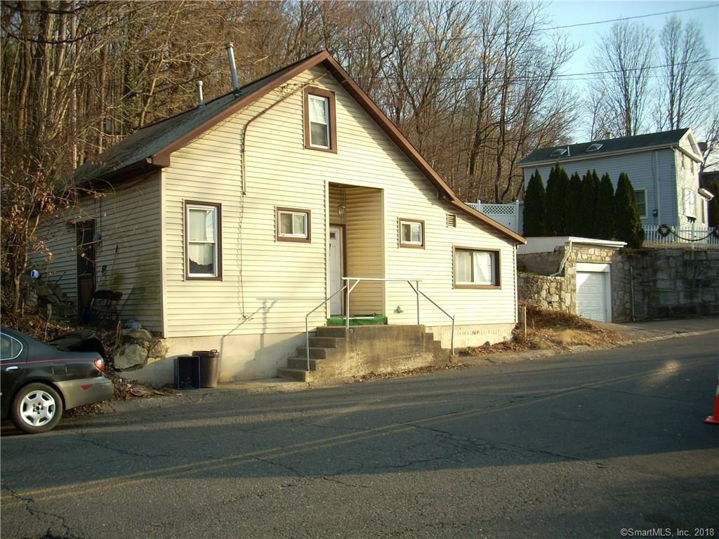 Photo for 149 JEWETT Street, Ansonia, CT 06401 (MLS # 170149090)