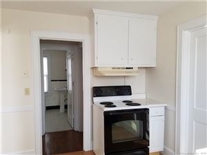 Tiny photo for 971 Enfield Street #1, Enfield, CT 06082 (MLS # 170052091)