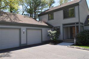 Photo of 3 Partridge Lane #3, Avon, CT 06001 (MLS # 170054091)