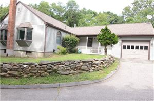 Photo of 151 River Road, Colchester, CT 06415 (MLS # 170108091)
