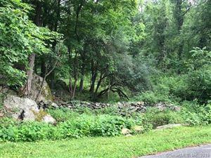 Photo of 5 Brinsmade Lane, Sherman, CT 06784 (MLS # 170110091)