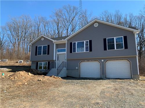 Photo of 218 Burwell Road, West Haven, CT 06516 (MLS # 170155091)