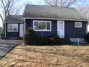 Photo of 8 Roberta Road, North Haven, CT 06473 (MLS # 170162091)