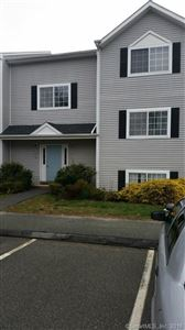 Photo of 310 Boston Post Road #29, Waterford, CT 06385 (MLS # 170113092)