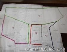 Photo of Lot#4 Coachlight, Prospect, CT 06712 (MLS # 170125092)