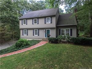 Photo of 84 Old Post Road, Clinton, CT 06413 (MLS # 170128092)