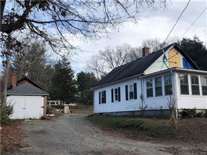 Photo of 324 State Avenue, Killingly, CT 06241 (MLS # 170144092)