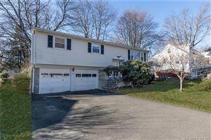 Photo of 425 Judd Street, Fairfield, CT 06824 (MLS # 170155092)