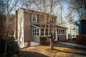 Photo of 553 Roosevelt Drive, Oxford, CT 06478 (MLS # 170161092)