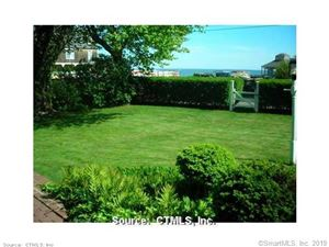Tiny photo for 121 Middle Beach Road, Madison, CT 06443 (MLS # 170193092)
