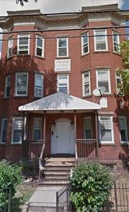 Photo of 26 Judson Street, Hartford, CT 06120 (MLS # 170199092)