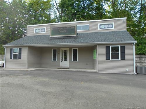 Photo of 57 New Haven Road, Seymour, CT 06483 (MLS # 170400092)