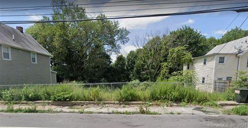 Photo of 204 Derby Avenue, Derby, CT 06418 (MLS # 170425092)