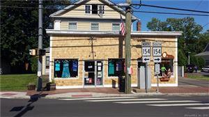 Photo of 169 Main Street, Deep River, CT 06417 (MLS # 170052093)
