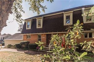 Photo of 72 Colonial Hill Drive #72, Wallingford, CT 06492 (MLS # 170072093)