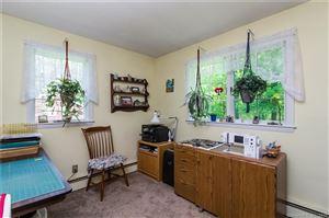 Tiny photo for 18 Myrna Drive, Marlborough, CT 06447 (MLS # 170083093)