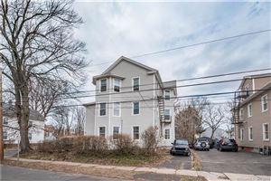 Photo of 78 Rhodes Street, New Britain, CT 06051 (MLS # 170176093)