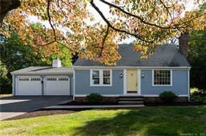 Photo of 562 Camp Street, Plainville, CT 06062 (MLS # 170231093)