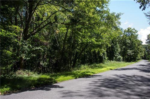 Photo of 96 Stoddard Road, Morris, CT 06758 (MLS # 170328093)