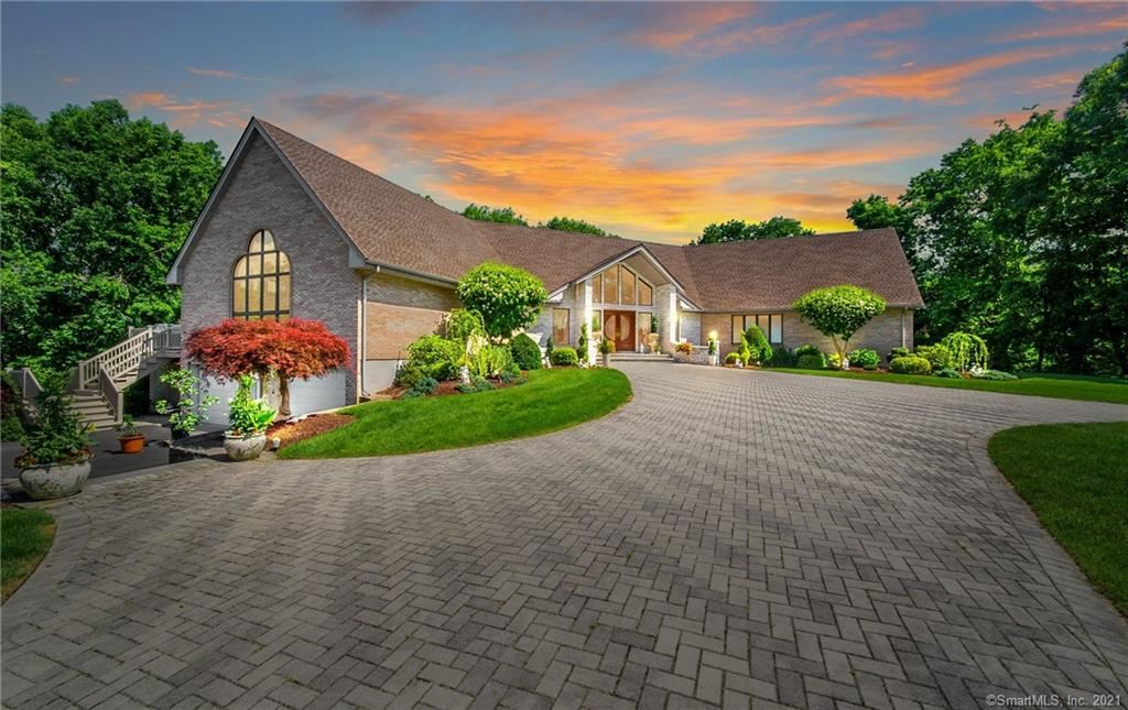 14 Laureate Drive, Middletown, CT 06457 - #: 170414093