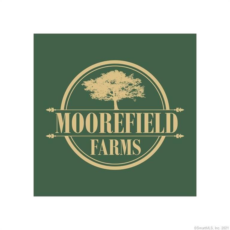 9 Moorefield Farms Road, Trumbull, CT 06611 - MLS#: 170432093