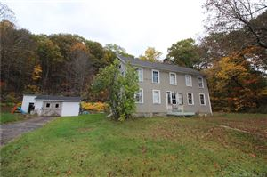 Photo of 304 Winchester Road, Winchester, CT 06098 (MLS # 170003094)