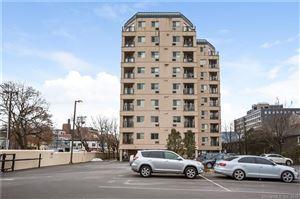 Photo of 104 North Street #202, Stamford, CT 06902 (MLS # 170041094)