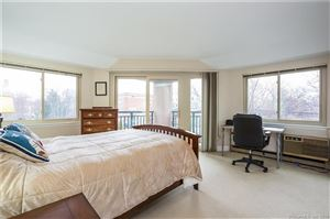 Tiny photo for 104 North Street #202, Stamford, CT 06902 (MLS # 170041094)