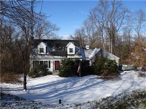 Photo of New Milford, CT 06776 (MLS # 170049094)
