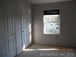 Tiny photo for 441 Middletown Avenue #5, New Haven, CT 06513 (MLS # 170052094)