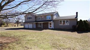 Photo of 100 Arrowdale Road, North Haven, CT 06473 (MLS # 170068094)