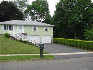 Photo of 359 Pilgrim Lane, Southington, CT 06489 (MLS # 170091094)