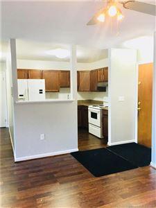 Photo of 1110 Cromwell Hills Drive #1110, Cromwell, CT 06416 (MLS # 170114094)