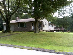 Photo of 49 Porach Road, Montville, CT 06382 (MLS # 170127094)