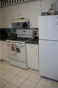 Tiny photo for 75 Redwood Drive #106, East Haven, CT 06513 (MLS # 170156094)