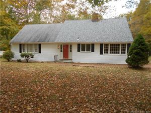 Photo of 7 Ironworks Road, Clinton, CT 06413 (MLS # 170243094)