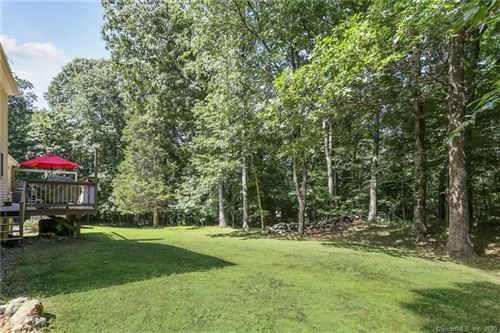Tiny photo for 17 Maltbie Road, Newtown, CT 06470 (MLS # 170326094)
