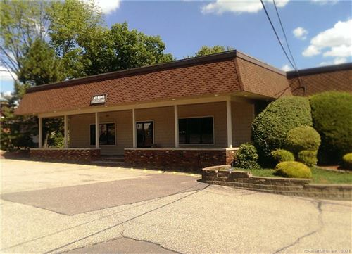 Photo of 464 Wolcott Road, Wolcott, CT 06716 (MLS # 170440094)