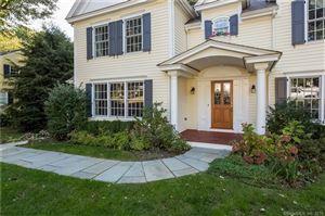 Tiny photo for 9 Edelweiss Lane, Darien, CT 06820 (MLS # 170051095)