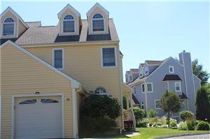 Photo of 101 Madeline Avenue #39, Waterbury, CT 06708 (MLS # 170098095)