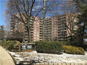 Photo of 91 Strawberry Hill Avenue #1138, Stamford, CT 06902 (MLS # 170166095)