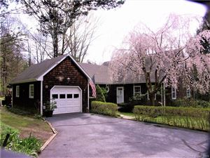 Photo of 22 Stanton Lane, Preston, CT 06365 (MLS # 170188095)