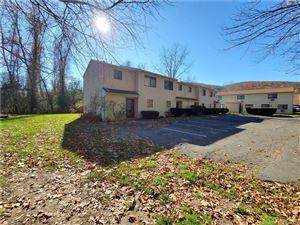 Photo of 757 Lake Avenue #26, Bristol, CT 06010 (MLS # 170252095)