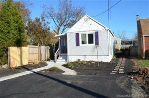 Photo of 15 John Street, Milford, CT 06460 (MLS # 170038096)