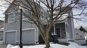 Photo of 65 Cables Avenue #9, Waterbury, CT 06710 (MLS # 170061096)