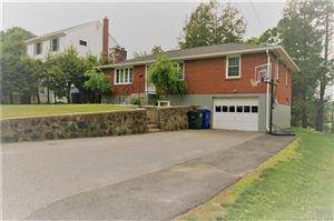 Photo of 92 View Street, Torrington, CT 06790 (MLS # 170077096)