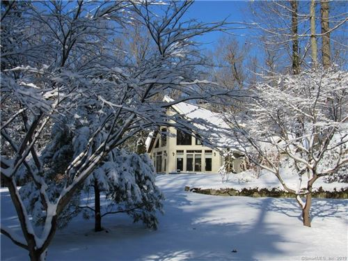 Photo of 120 Ashley Road, Winchester, CT 06094 (MLS # 170185096)
